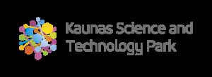 Kauno mokslo ir technologijų parkas